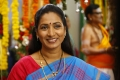 Actress Aamani IPC Section Bharya Bandhu Movie Stills HD