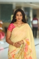 Actress Aamani New Saree Photos