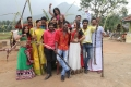 Aambala Tamil Movie Latest Stills