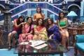 Aambala Movie Latest Stills