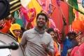 Actor Vishal in Aambala Movie Latest Stills