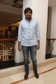 Sathish @ Aambala Movie Success Meet Stills