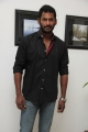 Vishal @ Aambala Movie Success Meet Stills