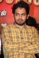 Hiphop Tamizha @ Aambala Movie Success Meet Stills