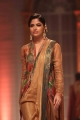 Parvathy Omanakuttan @ Aamby Valley India Bridal Fashion Week 2013 Day 6