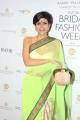 Mandira Bedi @ Aamby Valley India Bridal Fashion Week 2013 Photos