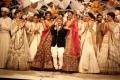 Aamby Valley India Bridal Fashion Week 2013 Photos