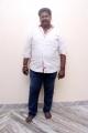 Fight Master Run Ravi @ Aan Devathai Movie Launch Stills