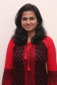 Actress Ramya Pandian @ Aan Devathai Movie Launch Stills