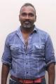 Cinematographer Vijay Milton @ Aan Devathai Movie Launch Stills
