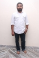Producer Fakrudeen @ Aan Devathai Movie Launch Stills