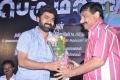 Ramesh Kanna at Aandava Perumal Movie Audio Launch Stills