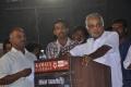 Abirami Ramanathan at Aandava Perumal Movie Audio Launch Stills