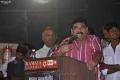 Ramesh Khanna at Aandava Perumal Movie Audio Launch Stills