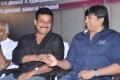 Hansraj Saxena, Prashanth at Aandava Perumal Movie Audio Launch Stills