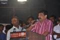Actor Ramesh Khanna at Aandava Perumal Movie Audio Launch Stills