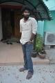 Actor Sivan at Aandava Perumal Press Show Photos