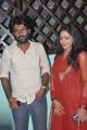 Sivan, Idhaya at Aandava Perumal Movie Press Show Photos