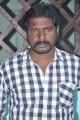 Director Priyan at Aandava Perumal Movie Press Show Photos