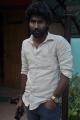 Actor Sivan at Aandava Perumal Movie Press Show Photos