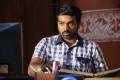 Actor Vijay Sethupathi in Aandavan Kattalai Movie Images