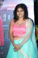 Sangeetha @ Aangal Jaakirathai Audio Launch Stills