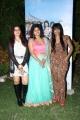 Aishwarya, Sangeetha, Mahira @ Aangal Jaakirathai Audio Launch Stills