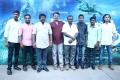 Aangal Jaakirathai Audio Launch Stills