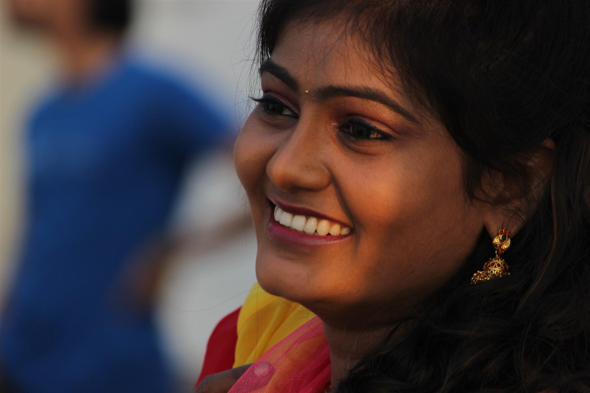 Actress Sangeetha in Aangal Jaakirathai Movie Stills