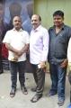 Aaram Arivu Movie Audio Launch Stills