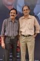 RC Sundar @ Aaram Arivu Movie Audio Launch Stills