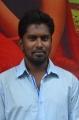 Shyam L Raj @ Aaram Arivu Movie Audio Launch Stills