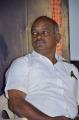 PRO Vijayamurali @ Aaram Arivu Movie Audio Launch Stills