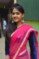 Actress Sahana @ Aaram Arivu Movie Audio Launch Stills