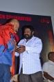Kalaipuli G Sekaran @ Aaram Arivu Movie Audio Launch Stills