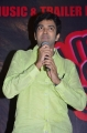 Bharat Vijay @ Aaram Arivu Movie Audio Launch Stills