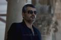 Actor Ajith Photos in Arrambam Movie