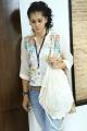Actress Tapsee in Aarambam Movie Latest Stills