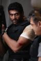 Actor Rana Daggubati & Ajith in Aarambam Movie Latest Stills