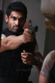 Actor Rana Daggubati in Aarambam Movie Latest Stills