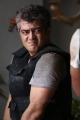 Actor Ajith in Aarambam Movie Latest Stills