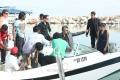 Arrambam Movie Shooting Spot Stills