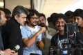 Ajith, Vishnuvardhan in Aarambam Movie Stills