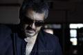 Actor Ajith in Aarambam Movie Stills