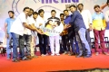 Aarambame Attagasam Title Song Launch Stills