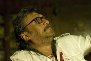 Aaranya Kaandam Movie Stills Pictures Images