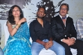 Aaranya Kaandam Movie Press Meet Pictures