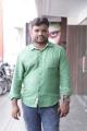 Director Arivazhagan Venkatachalam @ Aarathu Sinam Movie Team Interview Photos