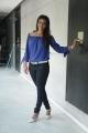 Actress Aishwarya Rajesh @ Aarathu Sinam Movie Team Interview Photos