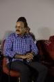 Aarathu Sinam Movie Team Interview Photos